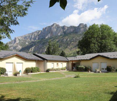 Gîtes meublés oustalous Ariège