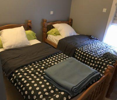 gîtes meublés en Ariège les cabannes